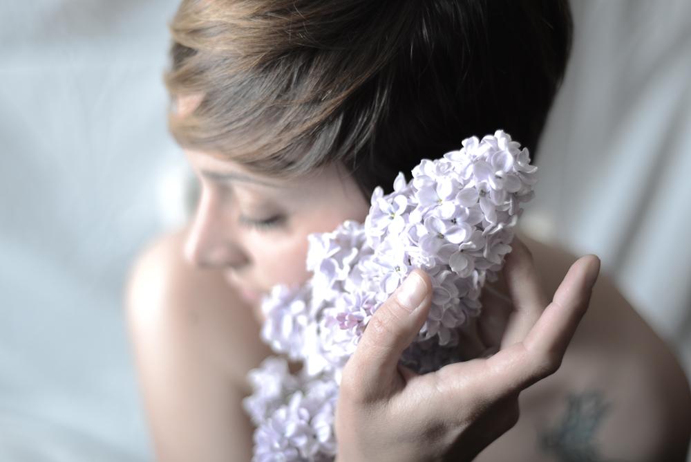 Irene soft